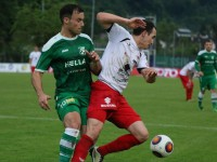 fcd-cup-sieger-20160109