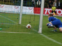 fcd-cup-sieger-20160110