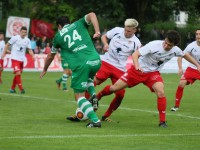 fcd-cup-sieger-20160122