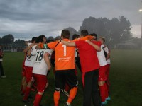 fcd-cup-sieger-20160123
