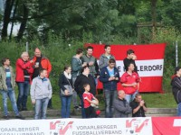 fcd-cup-sieger-20160124
