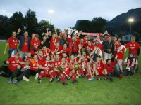fcd-cup-sieger-20160129