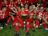 fcd-cup-sieger-20160130