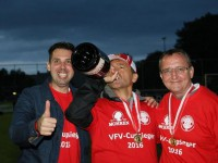 fcd-cup-sieger-20160136