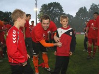 fcd-cup-sieger-20160140