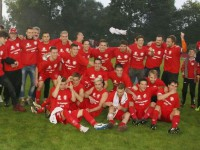 fcd-cup-sieger-20160141
