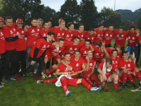 fcd-cup-sieger-20160143