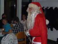 FCD-Weihnachtsfeier (21.12.11)