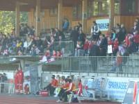 Frauen-U17-EM (13.10.13)