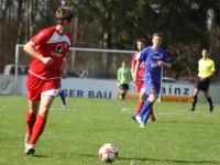hard-dornbirn-2012-038