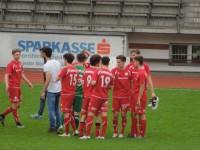 juniors-vs-hohenweiler01