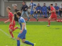 juniors-vs-hohenweiler02