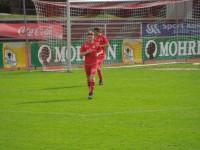juniors-vs-hohenweiler03