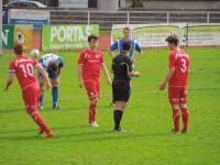 juniors-vs-hohenweiler04