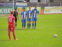 juniors-vs-hohenweiler06