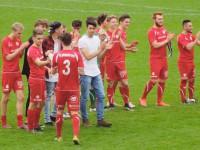 juniors-vs-hohenweiler08