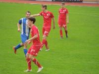 juniors-vs-hohenweiler09