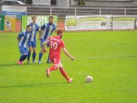 juniors-vs-hohenweiler10