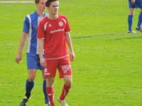juniors-vs-hohenweiler11