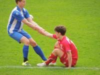 juniors-vs-hohenweiler12