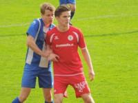 juniors-vs-hohenweiler13