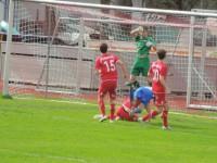 juniors-vs-hohenweiler14