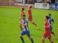 juniors-vs-hohenweiler15