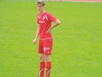 juniors-vs-hohenweiler16