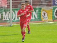 juniors-vs-hohenweiler17
