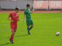 juniors-vs-hohenweiler18