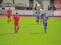 juniors-vs-hohenweiler20