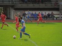 juniors-vs-hohenweiler21
