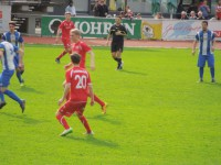 juniors-vs-hohenweiler22