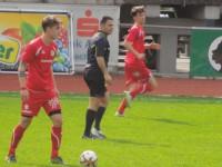 juniors-vs-hohenweiler23