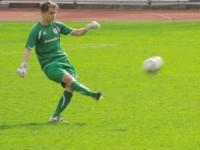 juniors-vs-hohenweiler24