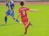 juniors-vs-hohenweiler25
