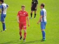 juniors-vs-hohenweiler26