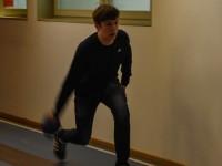 Juniors-Teambuilding (18.03.17)