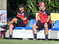 titel-beide-trainer
