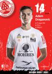 adem_draganovic_14