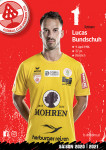 lucas_bundschuh_1