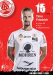 timo_friedrich_15