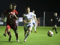 ÖFB Uniqa-Cup: Weindorf St. Anna am Aigen – FC Mohren Dornbirn