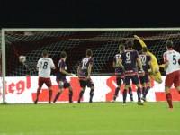 ÖFB-CUP: FCD - FAK 2:3 (25.09.12)