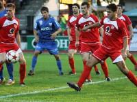 cup-dornb-groedig-2011-087