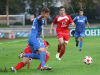 cup-dornb-groedig-2011-114