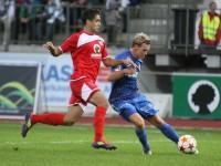 cup-dornb-groedig-2011-127