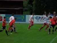 Rothosen U15 (09.06.13)