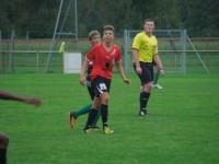 Rothosen-U16 (15.09.13)