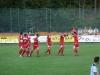 Saalfelden - FCD 1:1 (20.08.11)